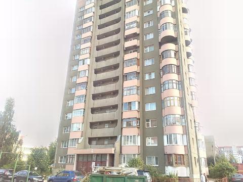 Сниму 1 квартиру в Серпухове - Фото 1