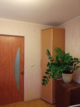 Купить двухкомнатную квартиру в центре Новороссийска - Фото 1