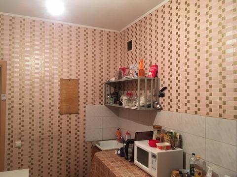 Квартира в аренду, Москва, Красная Пахра - Фото 3