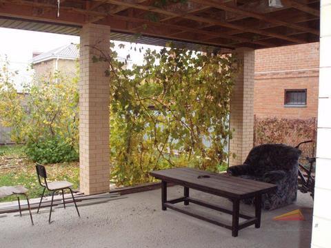 Дом, Темерник, Каскадная, 7500тр торг - Фото 3