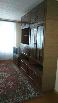 2-комнатная квартира на ул. Полины Осипенко, 2 - Фото 5