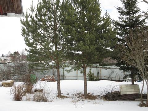 Продам дом в д. Головково, рядом станция Головково, Клинский район. - Фото 4