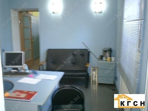Офис в Гольево, ул. Центральная д. 1 - Фото 4