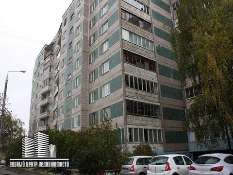 3х к. квартира, г. Дмитров, ул.Внуковская д. 31 - Фото 1