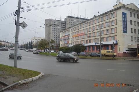 Продажа офиса, ул.Студеная гора - Фото 1