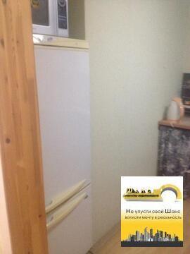 Сдаётся 3 комнатная квартира в 3 мкр - Фото 4