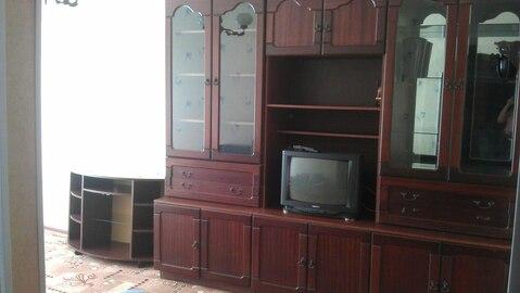 Сдается однокомнатная квартира в Калуге (район 21 век) - Фото 3