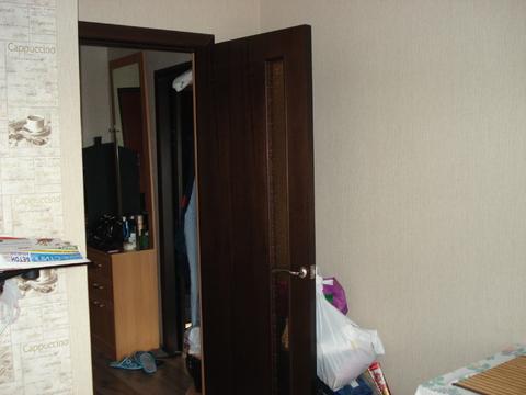 Продам 1-комнатную квартиру с ремонтом, Клин - Фото 3