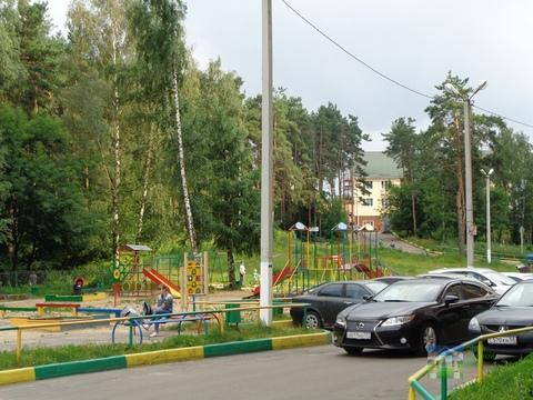 Продажа квартиры, м. Калужская, Ул. Херсонская - Фото 3