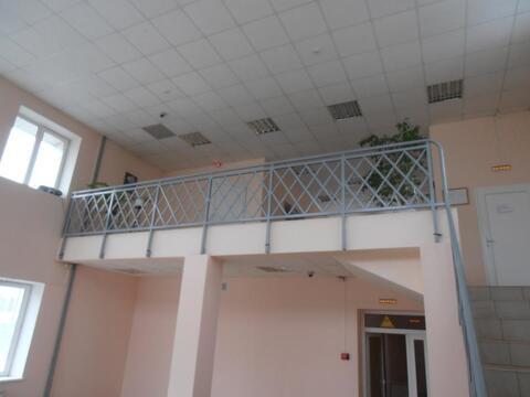 Продается 2х этажное здание - Фото 5