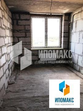 Продается 1-ая квартира в ЖК Борисоглебское с документами - Фото 5