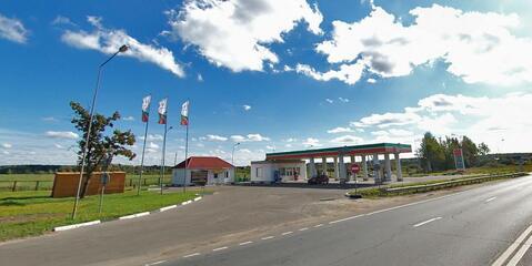 Участок 88 сот на А-107 по Калужскому шоссе для Вашего бизнеса - Фото 2