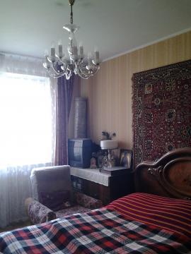 Трехкомнатная квартира у метро Коньково - Фото 3