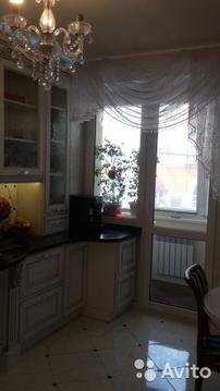 Продажа квартиры, Калуга, Ул. Космонавта Комарова - Фото 4