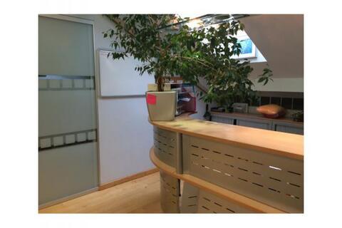 Сдаем Офисный блок 180м2 Арбат - Фото 3