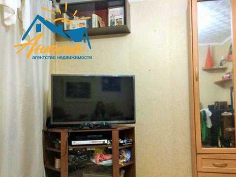 1комнатная Квартира в Обнинск Мира 17а - Фото 2