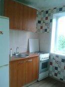 Сдам квартиру в Черниковке на длительный срок - Фото 1