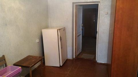 Сдаю комнату во Владимире на ул. Б. Нижегородской, 95 - Фото 2