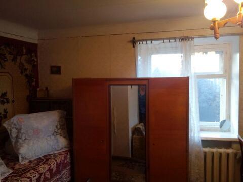 Квартира рядом с дк Машиностроителей - Фото 3