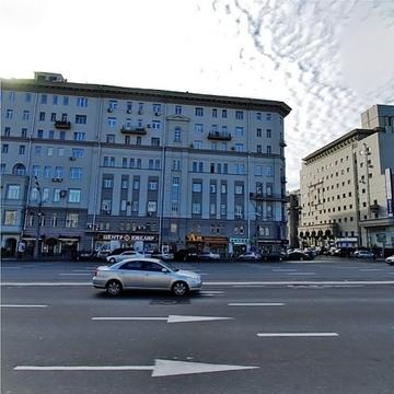 Продажа квартиры, м. Сухаревская, Сухаревская Большая пл. - Фото 5