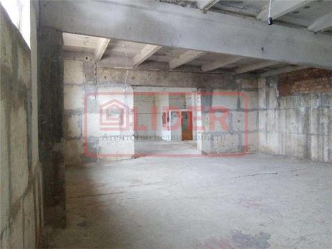 Под Склад-Магазин, Грузоперевозки 210 м, р-н Горгаза - Фото 2