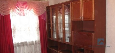 Аренда дома, Краснодар, Тургенева проезд - Фото 2