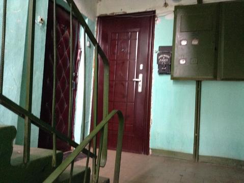 Прямой обмен на квартиру в Московской обл. - Фото 3