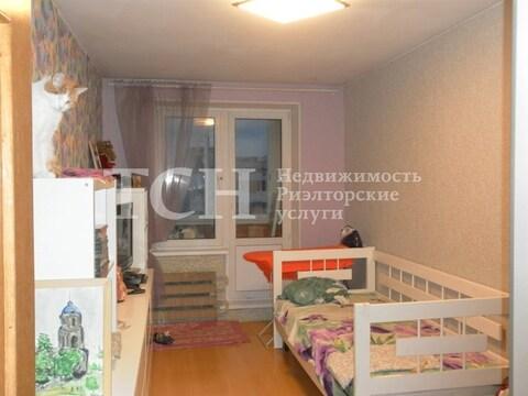 3-комн. квартира, Москва, ул Кухмистерова, 18 - Фото 4