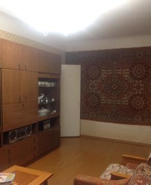 2-х комн квартира ул.Ленина - Фото 1