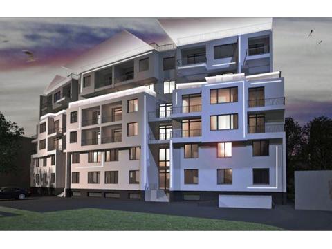 250 000 €, Продажа квартиры, Купить квартиру Рига, Латвия по недорогой цене, ID объекта - 313154207 - Фото 1