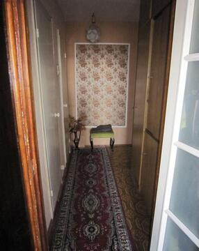 3х комнатная квартира, Веллинга 10 - Фото 3
