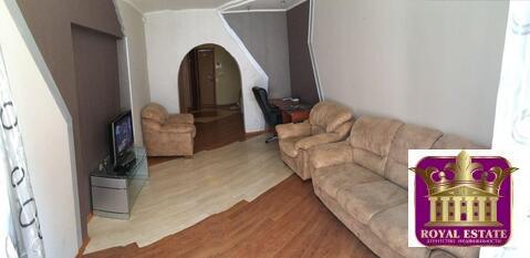 Сдам 2-х комнатную квартиру с ремонтом в новстрое на ул. Тургенева - Фото 2