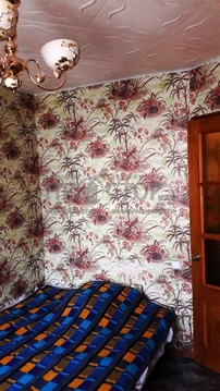 2-комнатная квартира с мебелью! - Фото 5