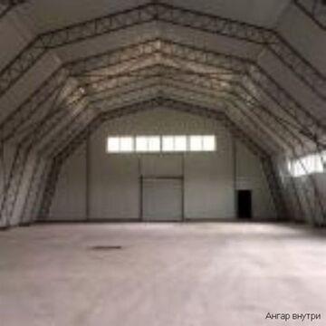 Сдам складское помещение 405 кв.м, м. Ленинский проспект - Фото 3