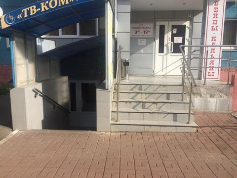 Сдам офисное помещение 14 кв.м. - Фото 2