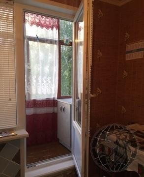 Продам 1 комнатную квартиру в п. Молодежный - Фото 4