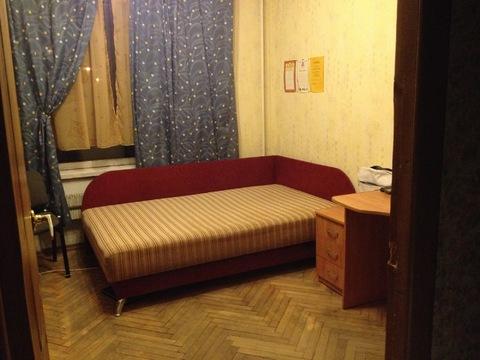 Продается 3 ком.квартира, Москва - Фото 3