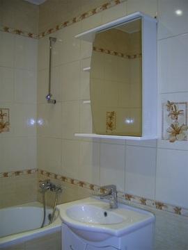 Продается 1 комн. квартира 48,4 м2 в новом столичном мкр. Царицыно - Фото 5