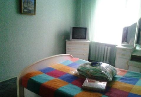 Продажа квартиры, Череповец, Шекснинский пр-кт. - Фото 4