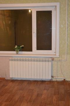 Отличный вариант для семьи, ценящей комфорт коммунальной квартиры - Фото 5