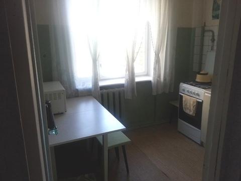 Продается 2-комнатная квартира г. Красногорск, ул. Ленина, д. 47 - Фото 5