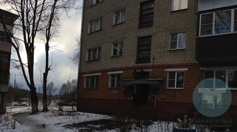 Продается однокомнатная квартира в Южном мкр. - Фото 1