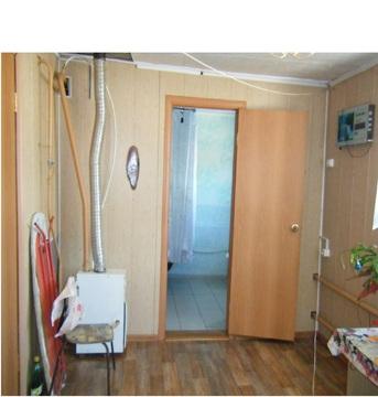 Продаю 2 дома на одном участке - Фото 4