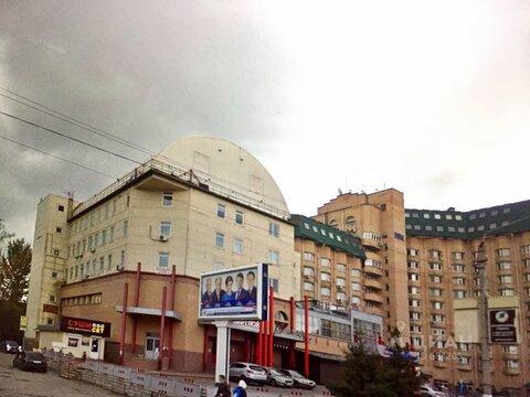 190м2 ул М Жукова д.13 псн - Фото 1