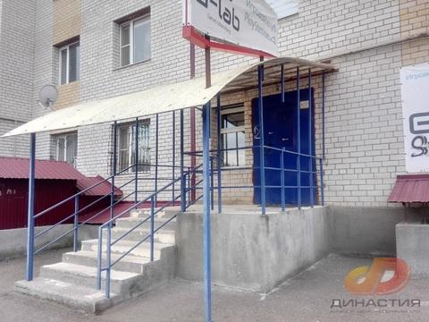 Помещение, 1этаж, ю/з р-н, отдельный вход, свободное назначение. - Фото 2