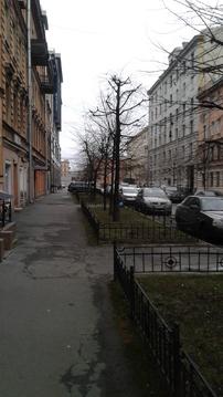 Продается комната в восьми комнатной квартире, ул. 6-я Советская, д. 8 - Фото 4