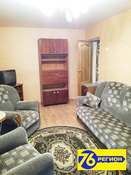 2х-комнатная квартира на Московском проспекте - Фото 1