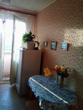 Продажа 4-комнатной квартиры, 87.2 м2, Ульяновская, д. 2 - Фото 4