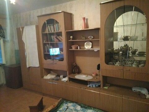 Продаётся однокомнатная квартира - Фото 3