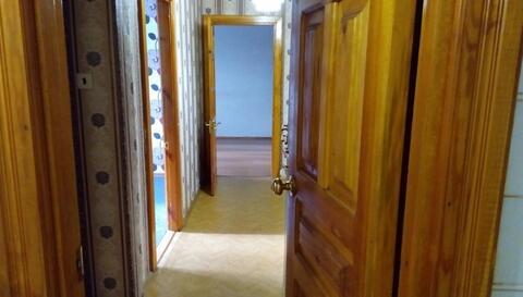 Продам: 2-комн. квартира, 50.8 м2, Верхний Тагил, ул. Лесная 15 - Фото 2
